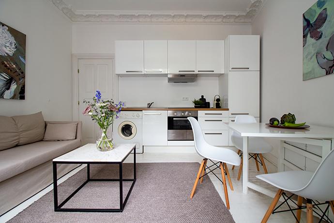 Wohnraum2_klein