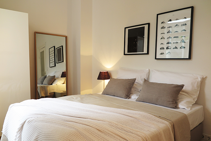 Schlafzimmer1-klein