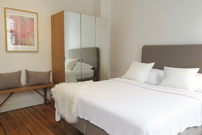 Schlafzimmer4-klein