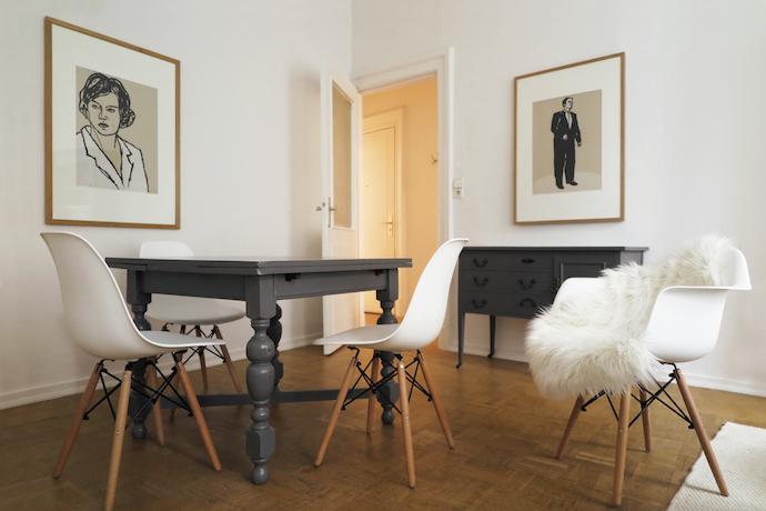 Wohnzimmer1-klein