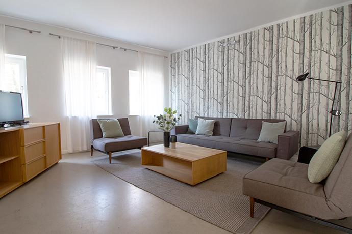 Wohnzimmer1.1_klein