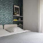 Schlafzimmer3.1
