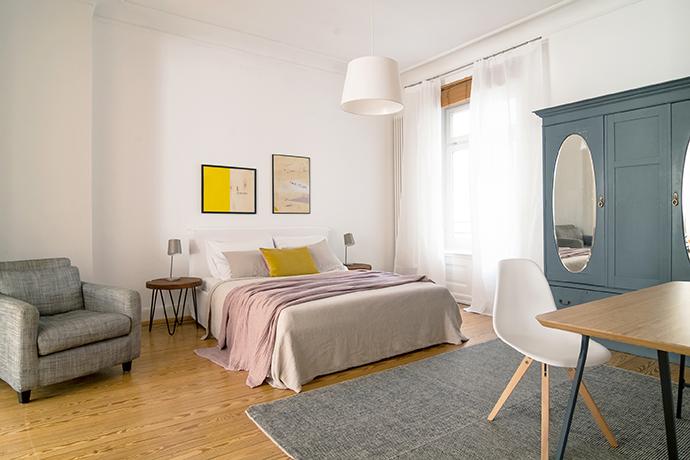 9Schlafzimmer2.1_klein
