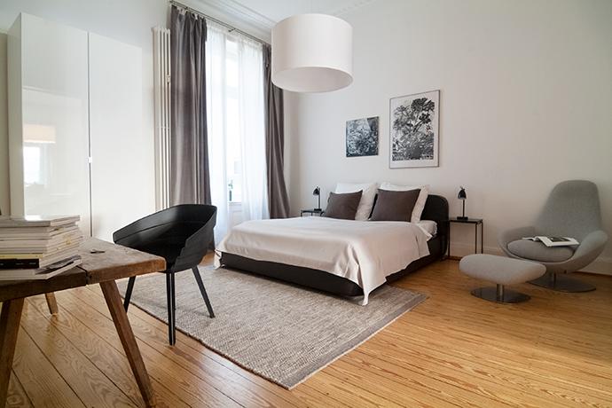 Schlafzimmergross1_klein