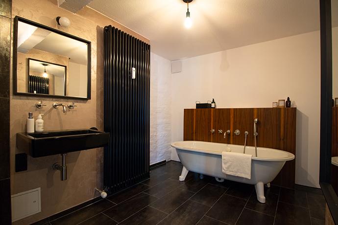 Badezimmer1_klein