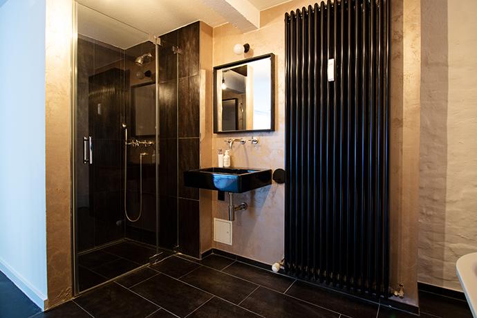 Badezimmer2_klein
