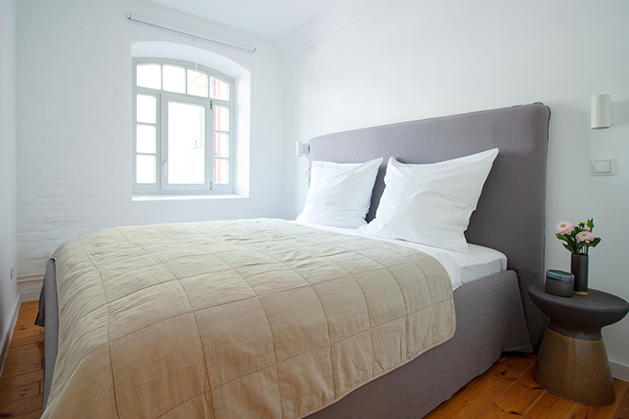 Schlafzimmer1_klein