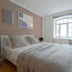 Schlafzimmer3_klein