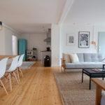 Wohnzimmer5_klein