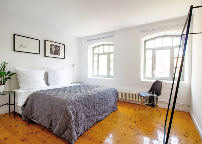 Schlafzimmer mittel 2