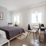 Schlafzimmer1.1_klein