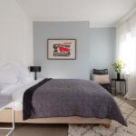 Schlafzimmer1.2_klein