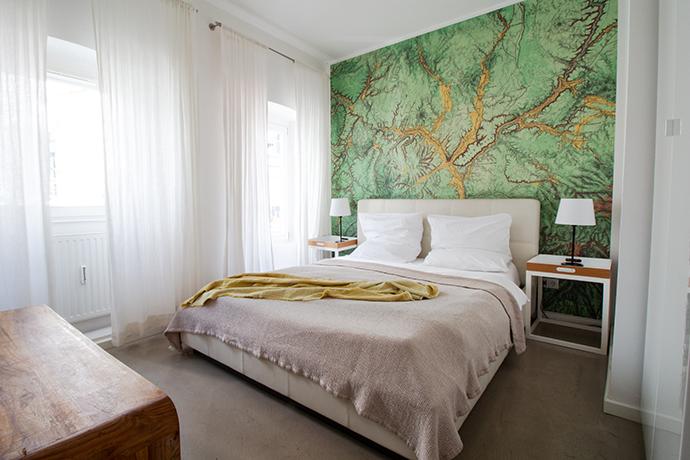 Schlafzimmer2.1_klein