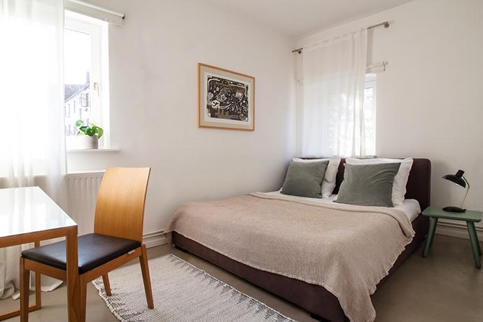 Schlafzimmer4_klein