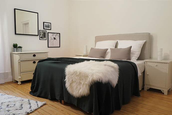 Schlafzimmer2.1klein