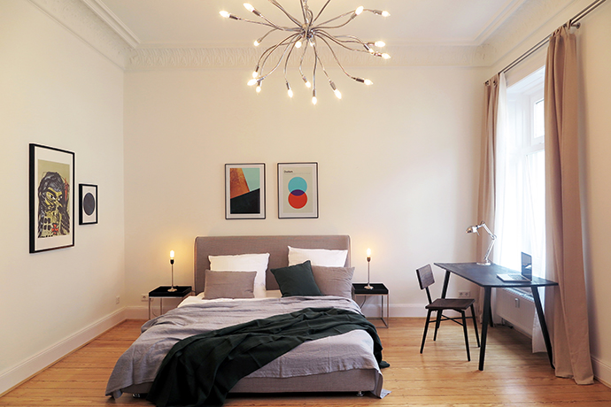 Schlafzimmer2klein