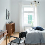 5Schlafzimmer4 Kopie