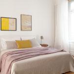 10Schlafzimmer2.2_klein