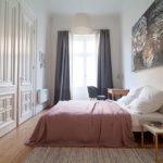 Schlafzimmerklein2_klein