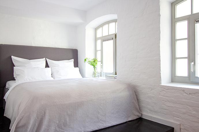 Schlafzimmer3.1_klein